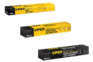 viper window film