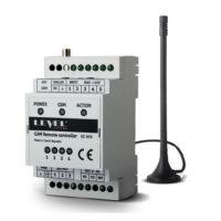 RemoteControl-c